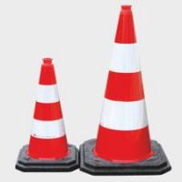 Zabezpieczenia drogowe